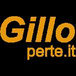 GILLOperte.it